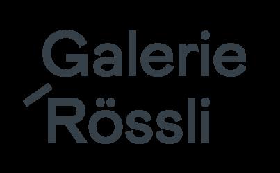 Galerie Rössli